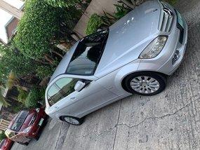 Mercedes-Benz C200 2008 for sale in Parañaque