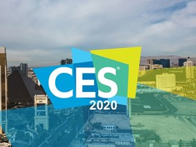 Interesting car tech to be displayed at the Consumer Electronics Show 2020