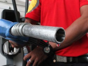 Welcome the new decade with a new fuel excise tax hike