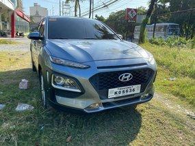 Sell 2019 Hyundai KONA in Makati