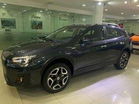 Sell 2019 Subaru Xv in Manila