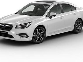Sell 2020 Subaru Legacy in Rizal