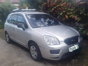 Kia Carens 2012 for sale in Antipolo