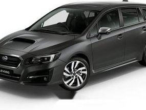 Subaru Levorg 2020 for sale in Camarines Sur
