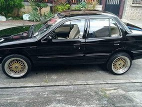 Mitsubishi Lancer 1992 for sale in Las Piñas