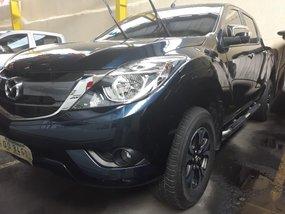 Mazda Bt-50 2018 for sale in Manila
