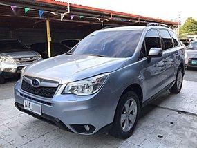 Subaru Forester 2014 for sale in Mandaue