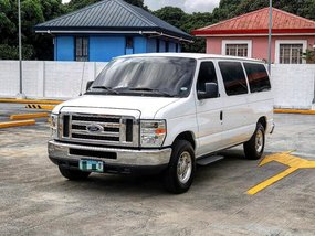 Ford E-150 2011 for sale in Imus