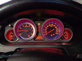 Used 2009 Mazda CX-9 Grand Touring 7 Seater