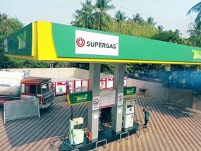 Auto LPG: This is everything you need to know