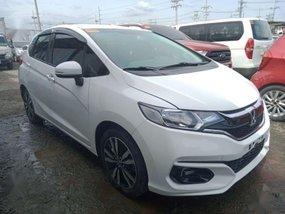 Sell 2019 Honda Jazz in Cainta