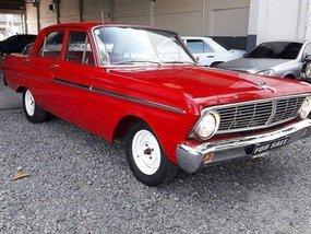 Ford Falcon 1965 for sale in San Fernando