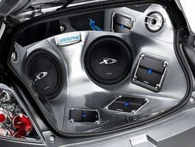How to choose the best car speakers for your car