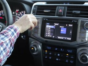 5 common problems with HD radio that you should be aware of