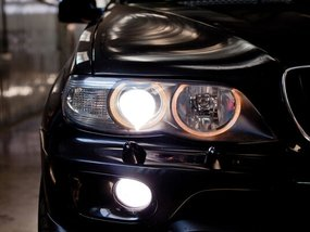 [Philkotse guide] 5 helpful headlight upgrades you can do at home