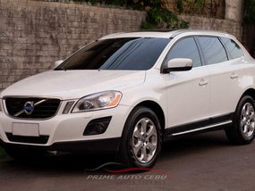 Sell 2nd Hand Volvo Xc60 in Mandaue