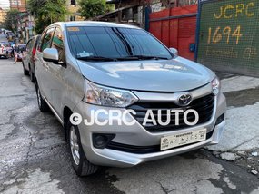 Toyota Avanza 2019 for sale in Makati