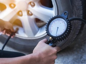 The pros and cons of filling tires with nitrogen: Is it worth the hassle?