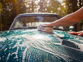 [Philkotse guide] The proper way to wash and wax your car