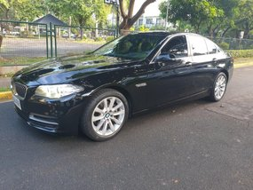 Bmw 520D 2015 for sale in Magallanes