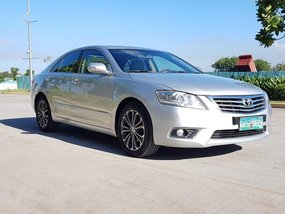 Toyota Camry 2009 for sale in Pasay