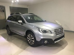 Brand New Subaru Outback for sale in Manila