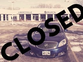 List of the best discontinued car brands: Why & How they failed