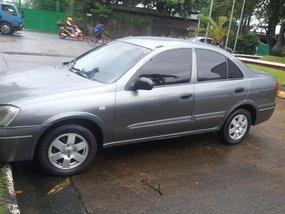 Nissan Sentra 2008 for sale in San Juan