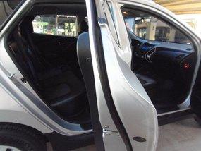 Celebrity Owner Best buy Fresh 2012 Hyundai Tucson GLS Theta II AT