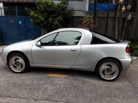 rush sale Opel Tigra 1999
