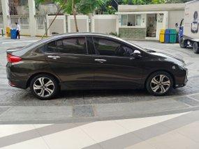 2014 Honda City VX for sale
