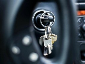 Reasons why your key gets stuck and how to solve this problem