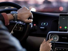Top 6 recommended hands-free phone kits for you as a driver