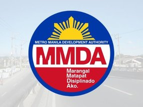 [Breaking News] MMDA announces schedule of major repairs on Metro Manila roads starting January 29, 2020