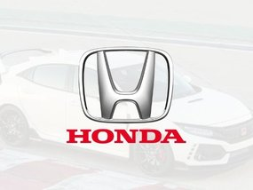 Honda Philippines pricing changes for 2020