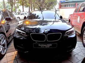 Black Great Wall M2 2015 for sale in Manila