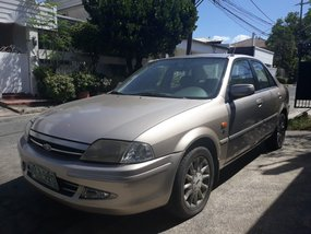 Ford Lynx 2000 for sale in Paranaque