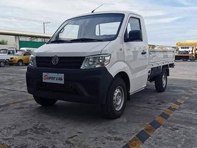 White Toyota Super 0 for sale in Muntinlupa