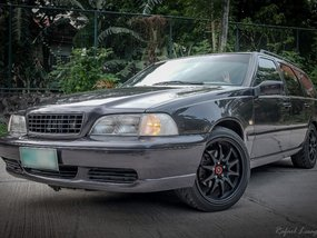 Sell 1999 Volvo V70 in Makati