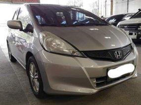 Sell 2013 Honda Jazz in Quezon City