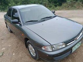 Sell 1995 Mitsubishi Lancer in Liloan