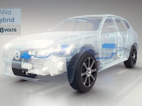 Mild hybrid: Unlike most common perception we have with hybrid cars!
