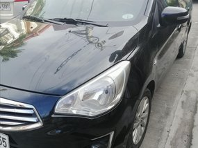 For Sale: Mitsubishi Mirage G4 2014 GLS Top of the line