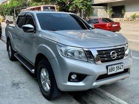Sell 2015 Nissan Navara in Manila