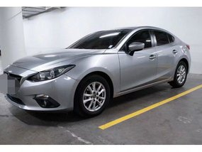 2015 Mazda 3 for sale in Makati