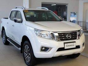 Selling Brand New Nissan Navara in Manila
