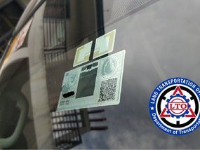 LTO RFID sticker: What is it & how to install it properly?