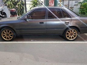 Toyota Corona 1992 for sale in Quezon City