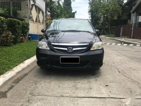 Honda City 2006 for sale in Manila