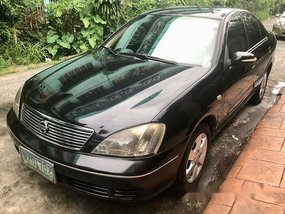 Black Nissan Sentra 2009 for sale in Pasig